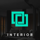 Indez - Interactive Architecture & Interior Template
