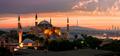Ayasofya in Istanbul - PhotoDune Item for Sale