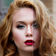 Fashion Retouch Effects - GraphicRiver Item for Sale