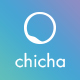 Chicha - The Fashionable Landing Page - ThemeForest Item for Sale