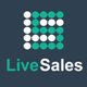 LiveSales - Open Source Complete Sales Management CRM