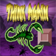 THINK AGAIN [RPG-PUZZLE] (HTML5,Android,IOS)(CAPX) - CodeCanyon Item for Sale