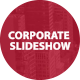 Corporate Slideshow - VideoHive Item for Sale