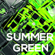 Summer Green (15in1)