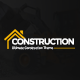 Construction - Ultimate Responsive Construction Template - ThemeForest Item for Sale