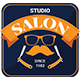 Studio Salon | Ionic 3, Angular 4, Firebase Mobile Application