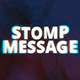 Stomp Message