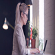 Business Woman Work - VideoHive Item for Sale
