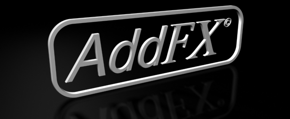 Logo%20website%20addfx%202017