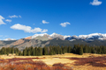 Colorado mountains - PhotoDune Item for Sale