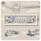 Corporate Infographics Pack - VideoHive Item for Sale