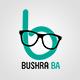 bush_ba