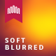 Soft Blurred V.1 - Background
