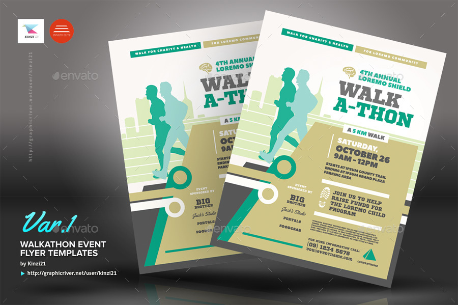02_graphic-river-walkathon-flyer-templates-kinzi21 Variation Cover Letter Template on curriculum vitae template, cover letters for employment, medical refund request forms template, proposal template, certificates template, cover letters special ed, cover lettter, cover sheet, cover letters do you sign, memo template, personal statement template, cover leter, cover letters stand out, thank you template, resume template, cover letters for teachers,