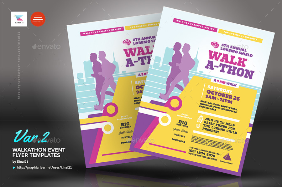 screenshots01_graphic river walkathon flyer templates kinzi21jpg screenshots02_graphic river walkathon flyer templates kinzi21jpg