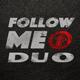 FollowMeDuo