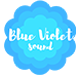 BlueVioletSound