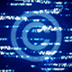 Digital Copyright (2 in 1)