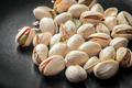 pistachio nuts - PhotoDune Item for Sale