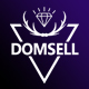 Domsell - Domain For Sale Template - ThemeForest Item for Sale
