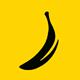 BananazZ