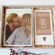 Wedding Invitation Box - VideoHive Item for Sale