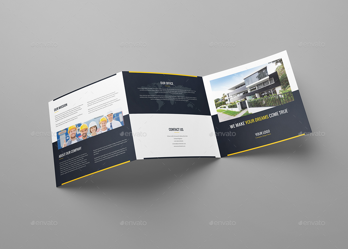 brochure builder juve cenitdelacabrera co