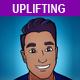 Uplifting Inspiring Piano and Strings
