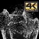 Splash Pack V.1 4k - VideoHive Item for Sale