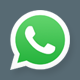 WhatsApp WordPress Chat