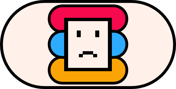 EmojiZ - Html5 Mobile Game - android & ios (Construct 2) - 1