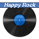 Happy and Rock