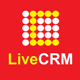 LiveCRM - Complete Business Management Solution & CRM