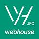 webhouse-JFC