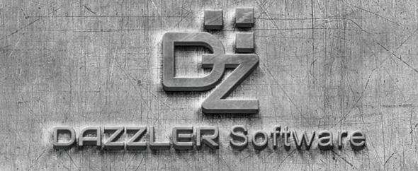 Dazz2