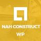 Nah Construction  <hr/> Building Business WordPress Theme&#8221; height=&#8221;80&#8243; width=&#8221;80&#8243;> </a> </div> <div class=
