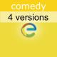 Comedy Tuba