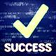 Success (2 in 1)