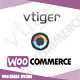 Woocommerce Vtiger Integration on Different Server - CodeCanyon Item for Sale