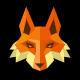 Fox - GraphicRiver Item for Sale