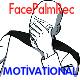 The Motivational Spirit