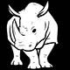Rhinowhite_studio