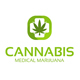 Cannabis Medical - GraphicRiver Item for Sale