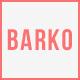 barkoshop