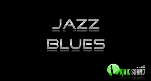 Jazz,Blues