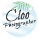 CLOO - Photography & Personal Blog