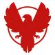 Eagle Circle Creative Logo