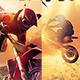 Motocross Flyer Bundle - GraphicRiver Item for Sale