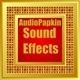Futuristic Sound Fx 1