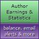 Author Earnings and Statistics